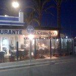 Foto de El Cenachero