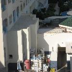 Foto de Residence Mehari Hammamet