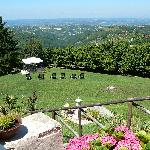 Piemont 08 (6)