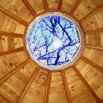 Roof Skylight