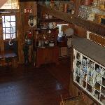 Salem Cross Inn