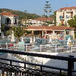 katarina palace hotel