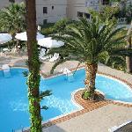 Photo of Tolon Holidays Hotel