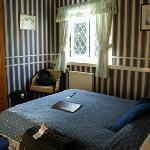 Foto de Moulin Hotel