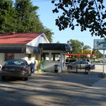 The Summerton  Diner 1