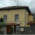 Photo of Hotel Aultre Naray