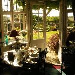 Photo de Four Seasons Bed & Breakfast