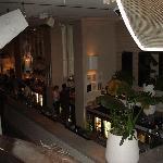Bars - Ivy - Sydney
