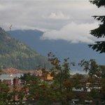 Cloudside Inn Foto