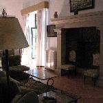 Foto de Hotel La Almazara