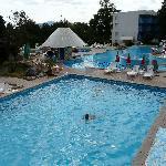 Photo of Hotel Orchidea