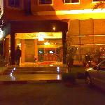 Photo of Le Zenith Hotel & Spa