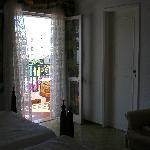 Rm 5 bedroom 1