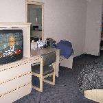 Shilo Inn Suites - Warrenton Photo
