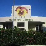 Photo of Hotel Do Campo