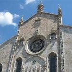 Duomo dettaglio