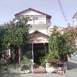 Kyponepi