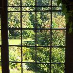 Winterthur View