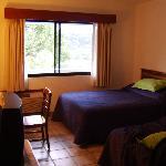 Foto de Comfort Inn Cordoba
