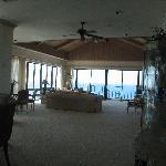 Penthouse Interior - Spectacular