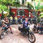 Photo of Casa Tres Amigos