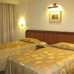 빈탕 와리산 호텔 쿠알라룸푸르의 사진