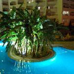 Photo de African Queen Hotel