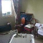Foto de Ballochneck Country House