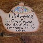 Glenhaven Bed and Breakfast Foto