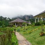 Gillhams Resort