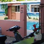 Aparta-Hotel Lomar Foto