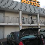 Photo de Red Roof Inn & Suites Herkimer