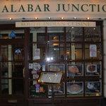 Photo de Malabar Junction