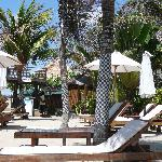 Photo of COOEE Bali Reef Resort