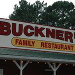 Buckner's Family Restaurant
