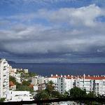 Foto de Ajuda Madeira Hotel