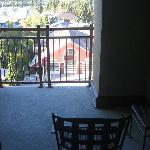 balcony 7712
