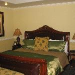 Plantation Room 626