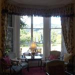 Westlands of Pitlochry Foto