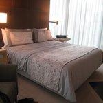 Foto Four Seasons Hotel Tokyo at Marunouchi