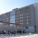 Photo of Trinitarias Suites