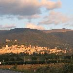 Nearby Assisi