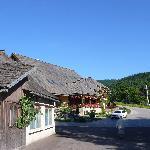 Foto de Popas Turistic Bucovina