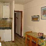 Photo of Residence Isola Verde