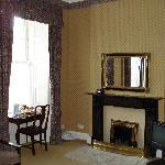 Cashel Rooms 2