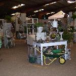 Spring Home and Garden Show