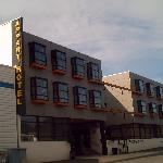 Photo de Appart'hotel Odalys Archipel