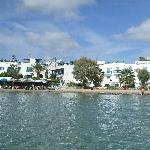 Foto de Soula Hotel