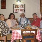 Bagheria - Trattoria Don Ciccio