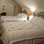 Photo of Oceanview Bed and Breakfast
